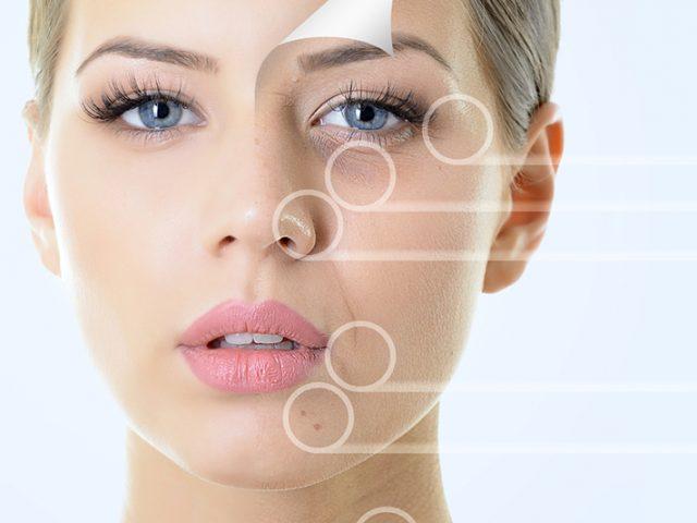 A Harmonização Facial envolve diversos procedimentos, agende uma avaliação do seu caso na SmartClear!